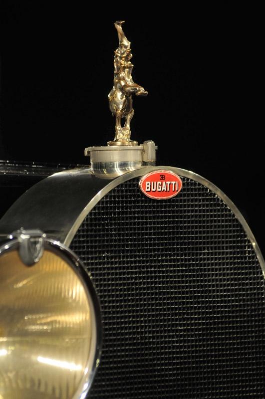 bugatti royale car bugatti royale pinterest. Black Bedroom Furniture Sets. Home Design Ideas