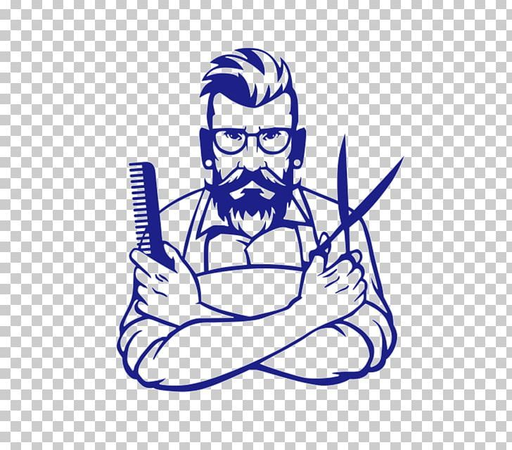 Barber Shop Pole Icon Stock Vector Royalty Free 564853294 Barber Shop Pole Barber Shop Barber