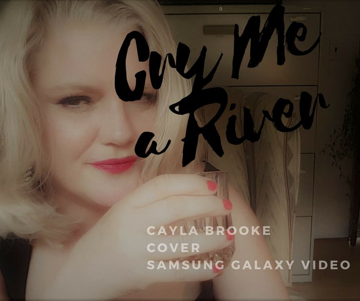Cayla Brooke https://youtu.be/b1-Ht37me6Q?utm_campaign=coschedule&utm_source=pinterest&utm_medium=Cayla&utm_content=Cayla%20Brooke Cheated on? This song is therapeutic!