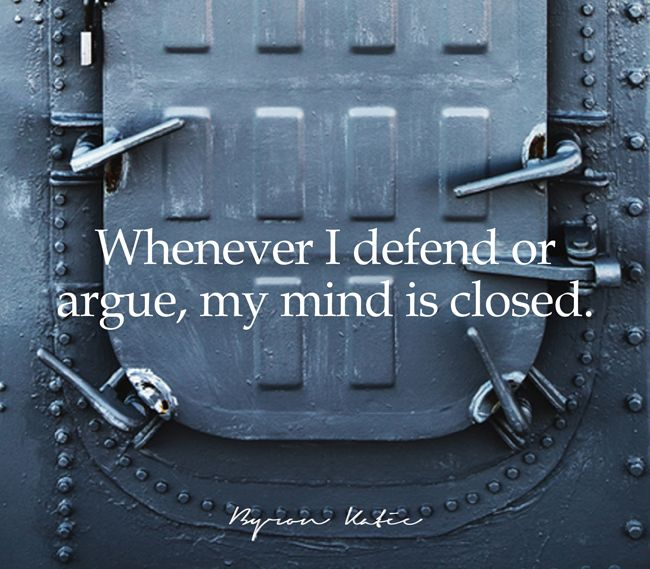 Byron Katie Quotes Cool 340 Best Whisps Of Inspiration Images On Pinterest  Proverbs