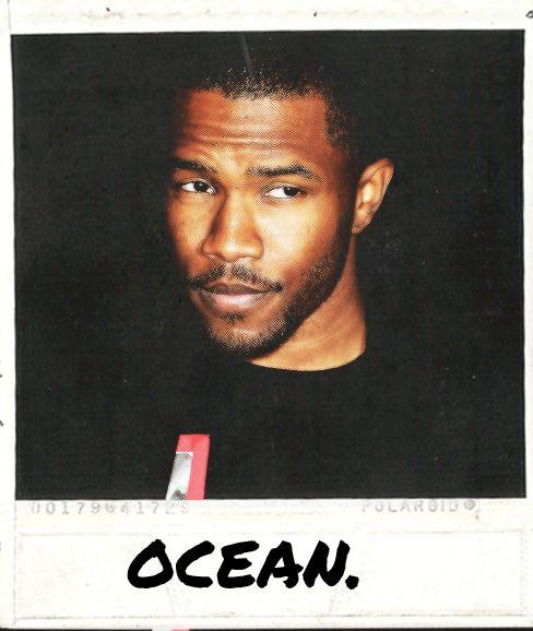 Frank Ocean=has the same eyes as Tyson!