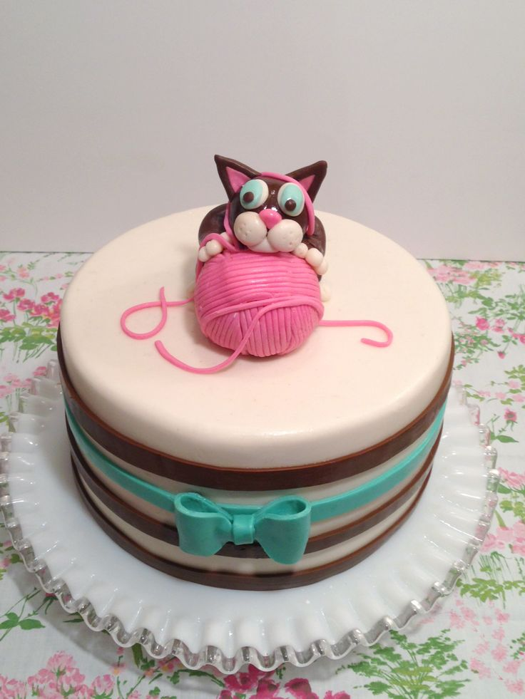 31 best Cake ideas images on Pinterest Desserts Cakes and Candies