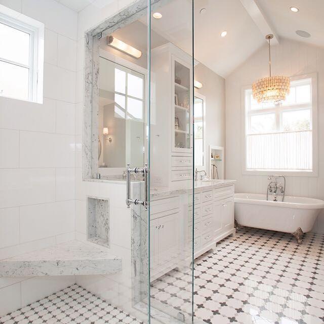 12x24 Tile Patterns For Bathrooms: Best 25+ 12x24 Tile Ideas On Pinterest