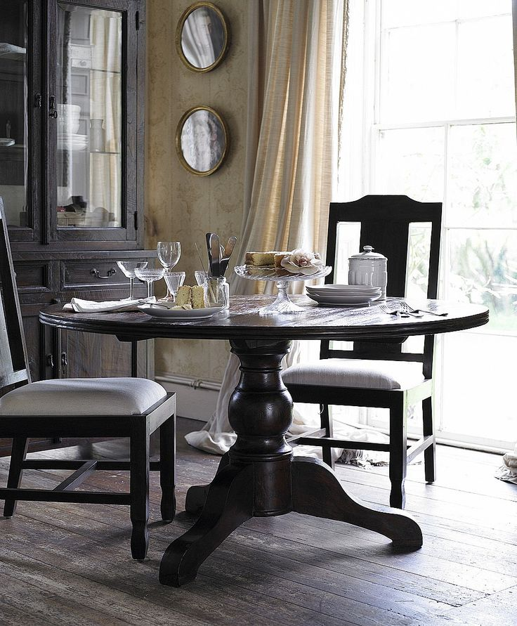 66 best DiningPiano Room images on Pinterest