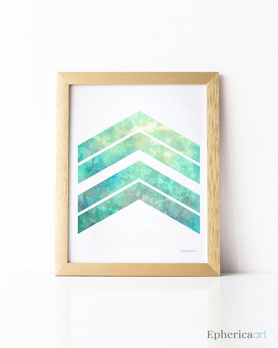 Geometric Wall Art 18 best - geometric printsepherica art images on pinterest