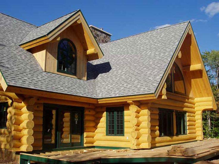 decoração Casas de madeira, decorar Casas de madeira