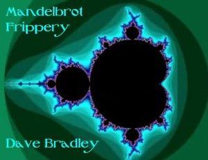 Mandelbrot Frippery, 9 Belew