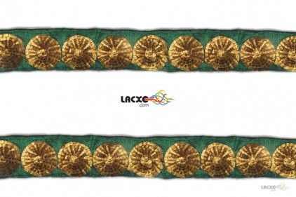 GOTA LCE - 004952 Price: Rs371.25 / 9 Meter Roll