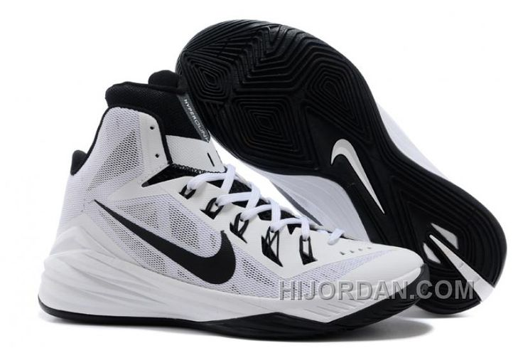 https://www.hijordan.com/nike-lunar-hyperdunk-2014-white-black-for-sale.html NIKE LUNAR HYPERDUNK 2014 WHITE/BLACK FOR SALE Only $102.00 , Free Shipping!