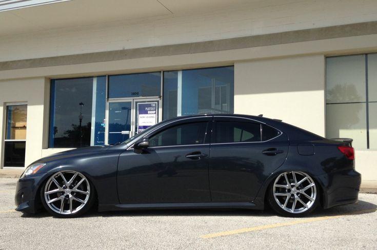"My 19"" LFA replica wheels - Page 8 - Club Lexus Forums"