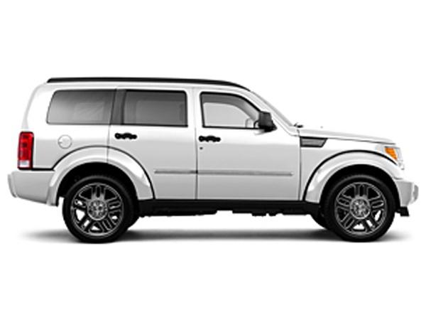 Used 2011 #Dodge_Nitro Heat #SUV_Car in #West_Palm_Beach @ http://www.ttcars.net/used-cars/fl/