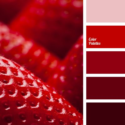 Color Palette #3185 | Color Palette Ideas | Bloglovin'