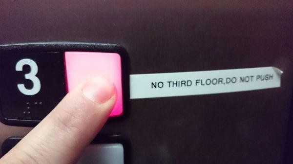 I do what I want – 30 Funny Pictures