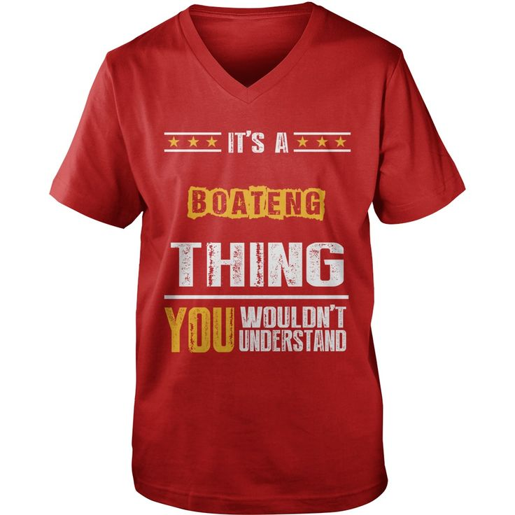It's A BOATENG Thing,You Wouldn't Understand T-shirt #gift #ideas #Popular #Everything #Videos #Shop #Animals #pets #Architecture #Art #Cars #motorcycles #Celebrities #DIY #crafts #Design #Education #Entertainment #Food #drink #Gardening #Geek #Hair #beauty #Health #fitness #History #Holidays #events #Home decor #Humor #Illustrations #posters #Kids #parenting #Men #Outdoors #Photography #Products #Quotes #Science #nature #Sports #Tattoos #Technology #Travel #Weddings #Women
