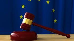 Ευρωδικαστήριο: Τέλος τα θρησκευτικά σύμβολα στον χώρο εργασίας: Το δικαίωμα στους εργοδότες να μπορούν να απαγορεύουν στους υπαλλήλους να…