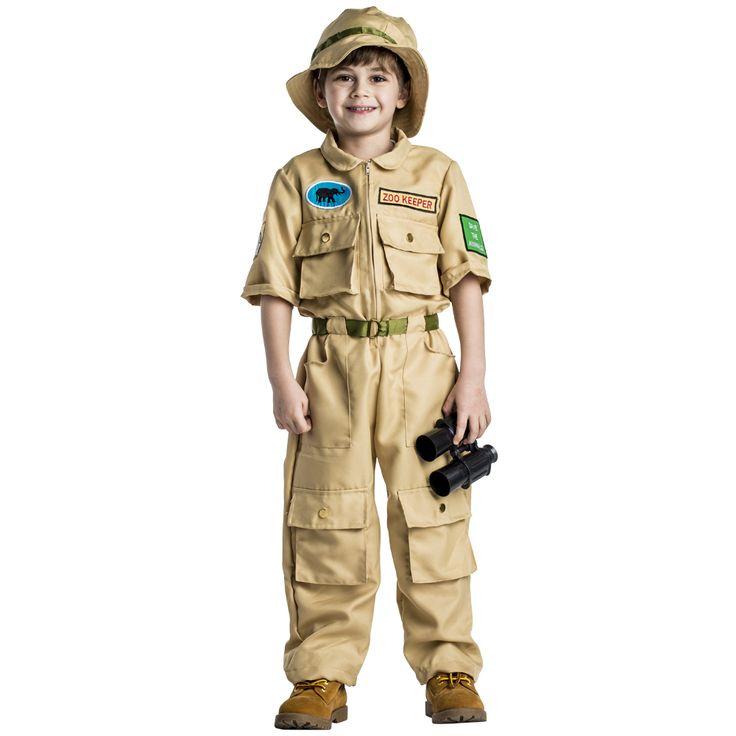 Keeperfinder Com Clothes: Best 25+ Crocodile Costume Ideas On Pinterest