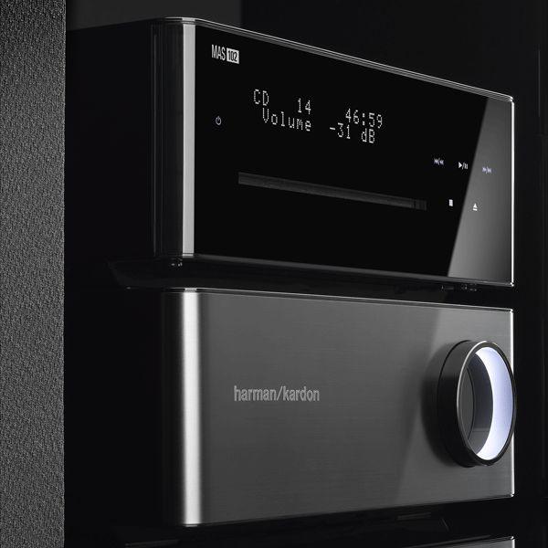 17 best ideas about harman kardon on pinterest speakers. Black Bedroom Furniture Sets. Home Design Ideas