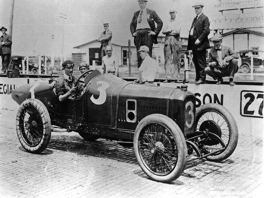 17 Best Images About Peugeot In Race On Pinterest Cars