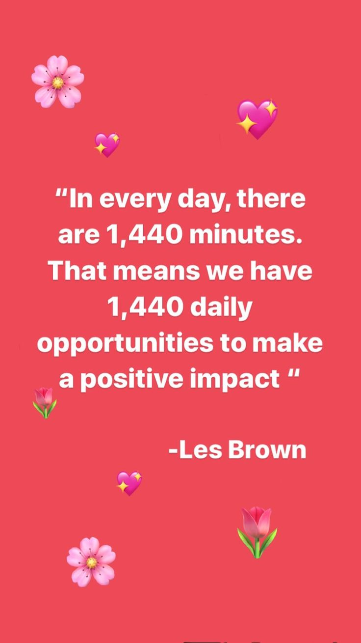 Les Brown Quotes 40 Best Les Brown Quotes Images On Pinterest  Inspiration Quotes