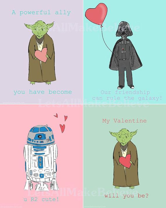 77 best images about My punny valentine – Cute Kids Valentines Cards