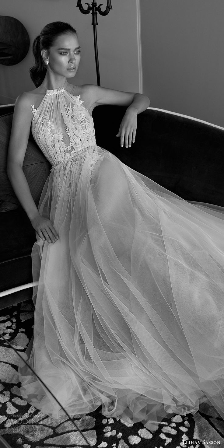 best vestidos de novia images on pinterest wedding dressses