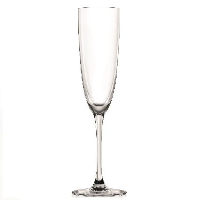 8305 Lucaris Tokyo Temptation – Champagne  The Champagne flute from the Tokyo Temptation series is a new lead-free crystal glass composition, with physical aesthetics comparable to conventional lead crystal. Exceptional clarity and brilliance, with extra strength and durability. Detergent resistant and dishwasher safe this stunning glass comes in a 4 pack gift box.  Branding available, please contact for further information.  Capacity: 5.5 oz Height: 8.6″