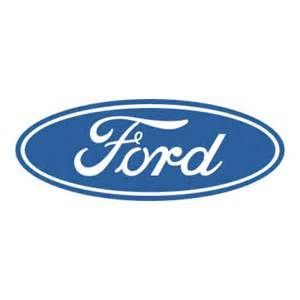 Henry Ford, legendary anti-semite, received a Nazi medal fr 'distinguished foreigners'. Ford produced vehicles fr Nazis ánd Allies