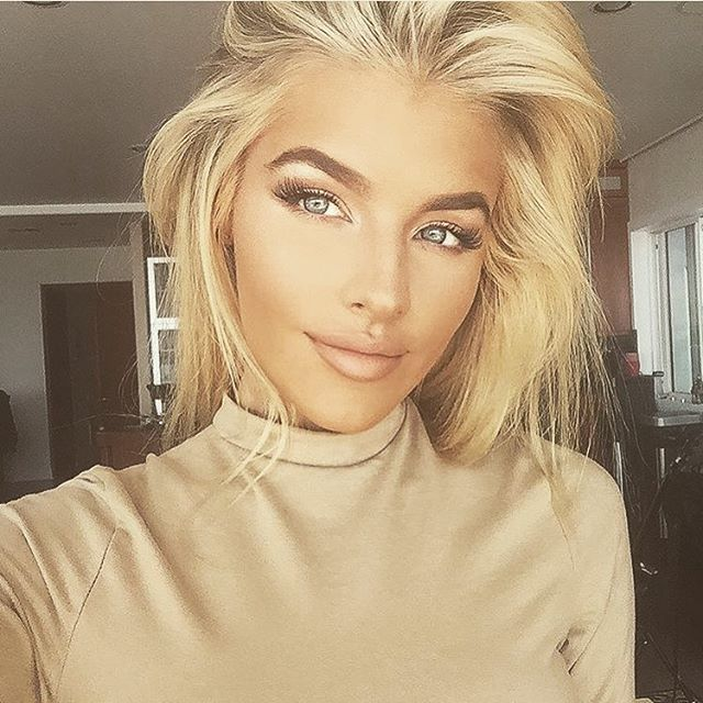 Could she be anymore beautiful??? Obsessed with @jean_watts