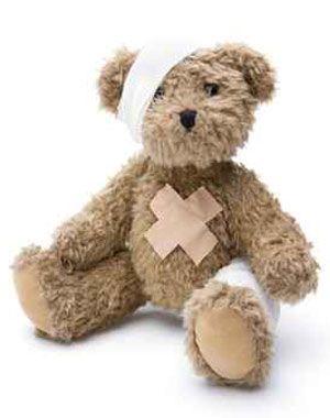 ********************************** 1. Die wichtigsten Erste-Hilfe-Maßnahmen beim Herzinfarkt:  Der letzte Erste-Hilfe-Kurs ist schon Jahre her und man hat Angst dem Betroffenen Schaden zuzuf…