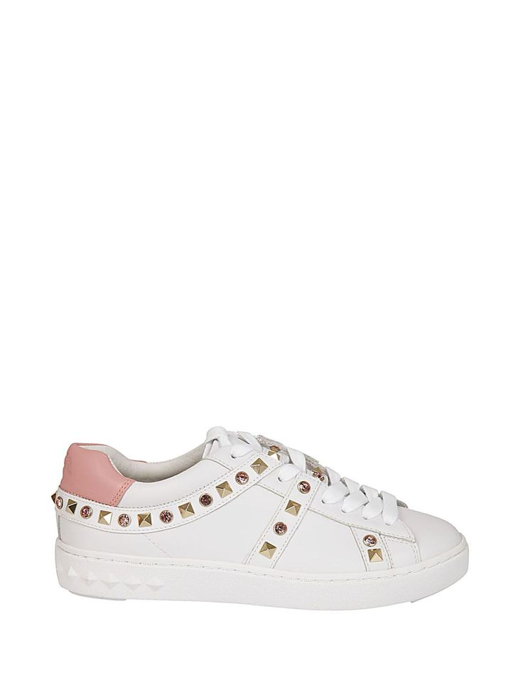 ASH | Ash Ash Studded Sneakers #Shoes #Sneakers #ASH