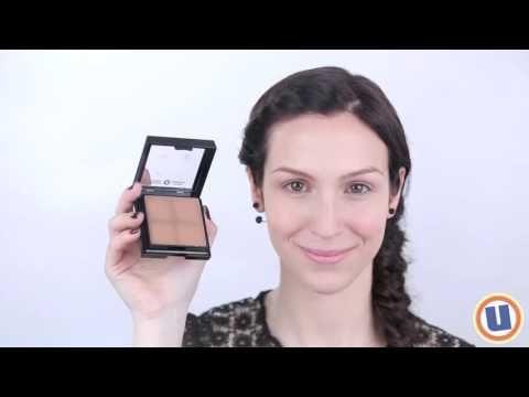 """Le look """" du bureau à l'apéro """" par Cynthia Dulude - YouTube"""