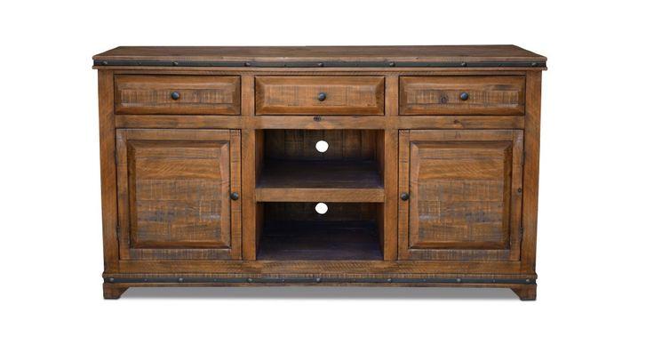 les 25 meilleures id es de la cat gorie meuble tv 65 pouces sur pinterest armoires de. Black Bedroom Furniture Sets. Home Design Ideas
