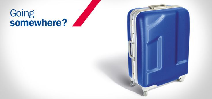 A campaign to position AXA Insurance as the first choice in travel insurance http://www.yourlandscape.co.uk/our-work/axa-product-launch/