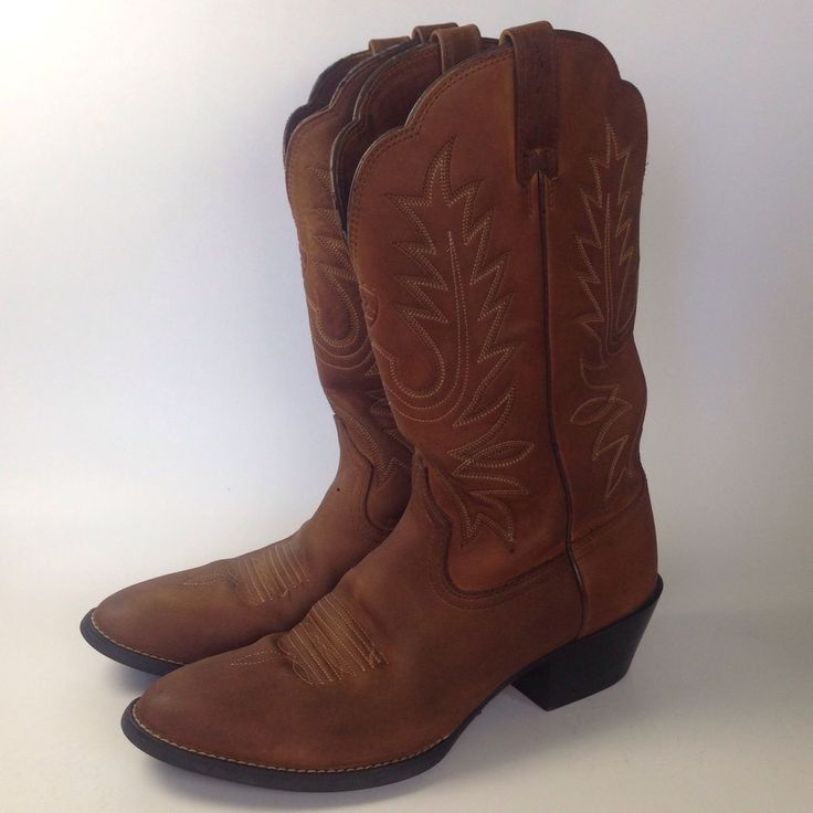 1000  images about Wicked Nice Cowboy Boots For Him and For Her on ...