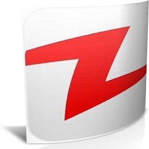 7 best 3d designing software images on pinterest software autocad free download latest version zapya apk for android or you can download zapya app on your fandeluxe Images