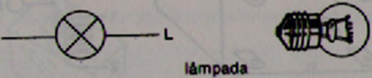 BLOG DATAMARCOS: Glühbirne (elektronische Komponente außerhalb des Boards)   – ELETRÔNICA BÁSICA