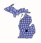 CLINTON COUNTY, Michigan -Clinton County Genealogical Society