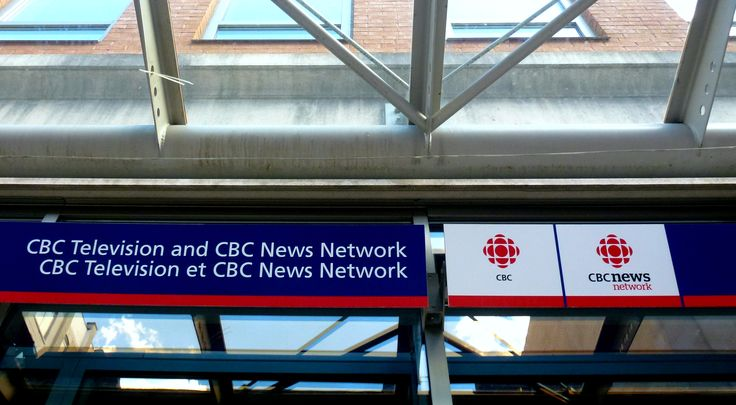 A secret letter leaked by WikiLeaks on Wednesday reveals that the CBC and Canada Post could be sold under the Trans-Pacific Partnership (TPP) agreement.