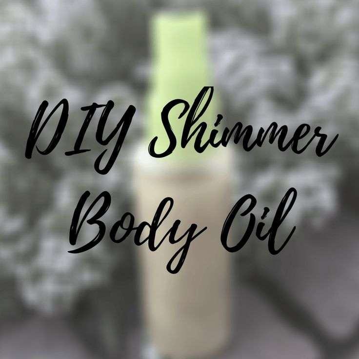 When I think of summer, I picture sunshine, the beach and tan glowing skin. I always dreamed of being tanned and for a lot of years, I tried. I thought that was the only way to get that summer glow. Unfortunately, my fair complexion does …