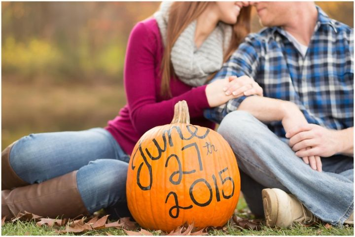 Bride-to-be,Engagement,Engagement session,Silver Creek Metro Park,fall photos,groom-to-be,love,northeast ohio,northeast ohio Photographer,save the date,