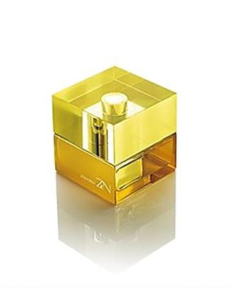 Shiseido Zen New Eau De Parfum | Bloomingdale's
