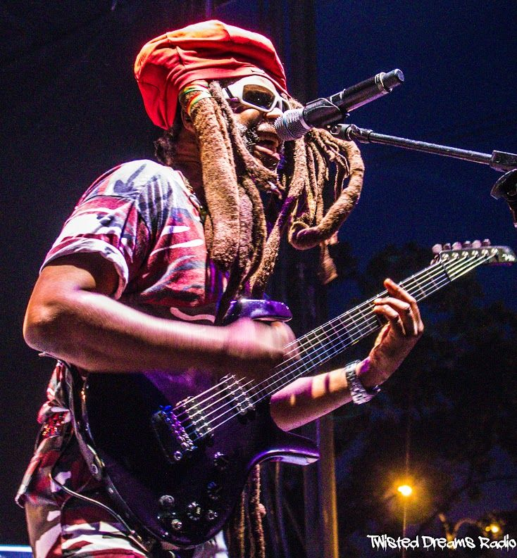 REGGAE FESTIVAL « Rhode Island Waterfront Events