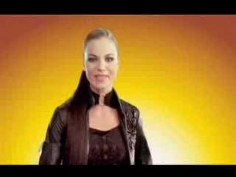 """NOX video - """"Százszor ölelj"""" - YouTube"""