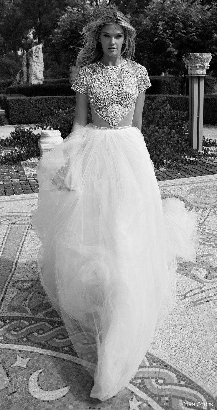 Cohen Paradis Beautiful Bride 9