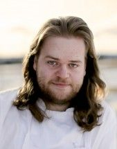 Chef Magnus Nilsson Mind of a Chef