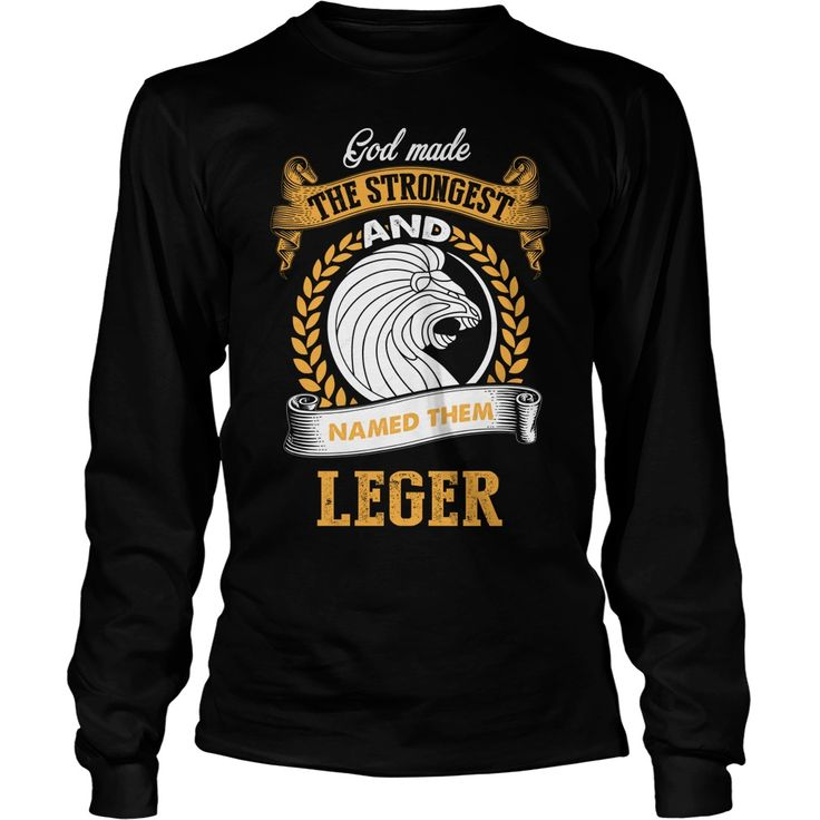 LEGER This Is An Amazing Thing For You. Select The Product You Want From The Menu. Never Underestimate Of A Person With LEGER Name. 100% Designed, Shipped, and Printed in the U.S.A. #gift #ideas #Popular #Everything #Videos #Shop #Animals #pets #Architecture #Art #Cars #motorcycles #Celebrities #DIY #crafts #Design #Education #Entertainment #Food #drink #Gardening #Geek #Hair #beauty #Health #fitness #History #Holidays #events #Home decor #Humor #Illustrations #posters #Kids #parenting #Men…