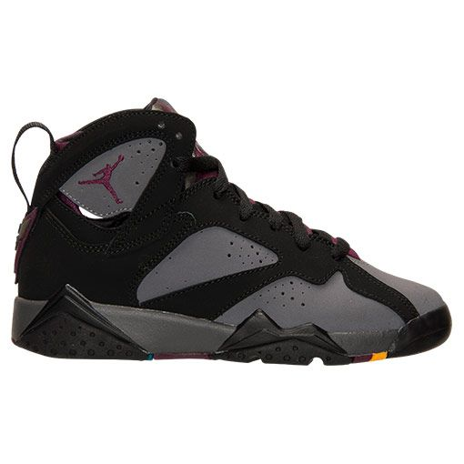 Air Jordan 7 Bordeaux My Favorite J of all time!