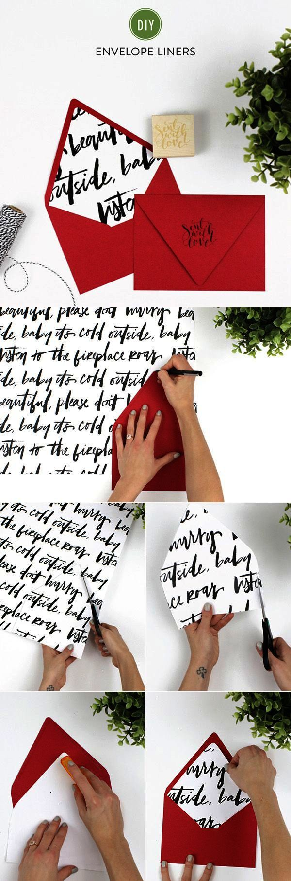 11570 best Wedding Invitations images on Pinterest | Invitation ...