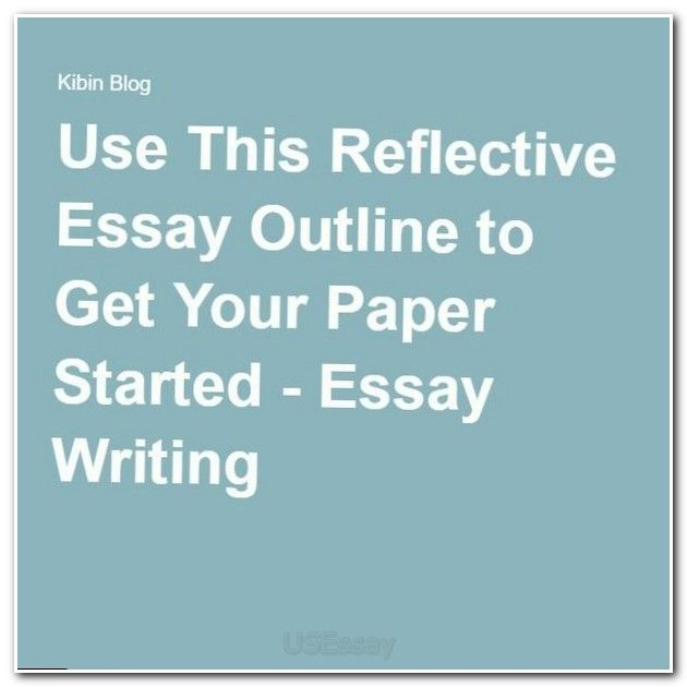 classification essay writing prompts What are some good topics to write about for a classification essay follow 3 does anyone have any good topics for writing a classification essay.