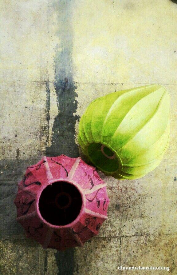 #digital art #digital painting #flower #leaves #photography #pink